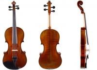 Die günstigste Violine von Walter Mahr 02-31 mieten