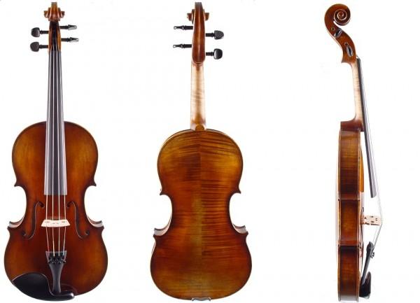 Viola-Korpuslänge-38cm-Walter-Mahr-1