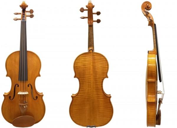 Geige-Walter-Mahr-Bubenreuth-2021-1