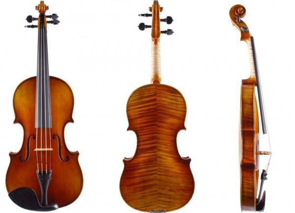 Mahr-Meistergeige-in-Orchesterqualität-1