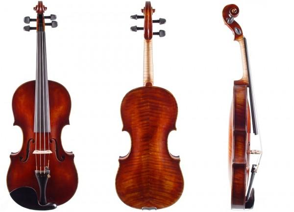 Geige-alt-Nürnberg-1