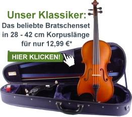 klassiker-bratsche-miete155f1566e182c9