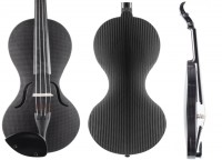 "Carbon Geige ""Evo Line"" mieten"