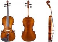 Geige Frankreich F. Breton um 1900 mieten