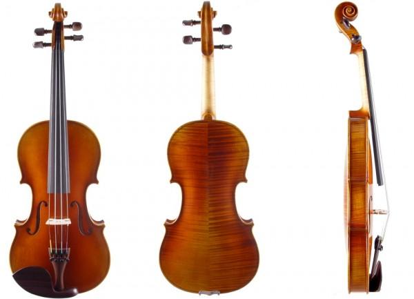 Geige24-Mahr-Meistergeige-1