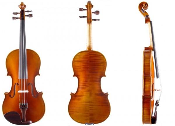 Violine-4/4-bei-Geige24-1
