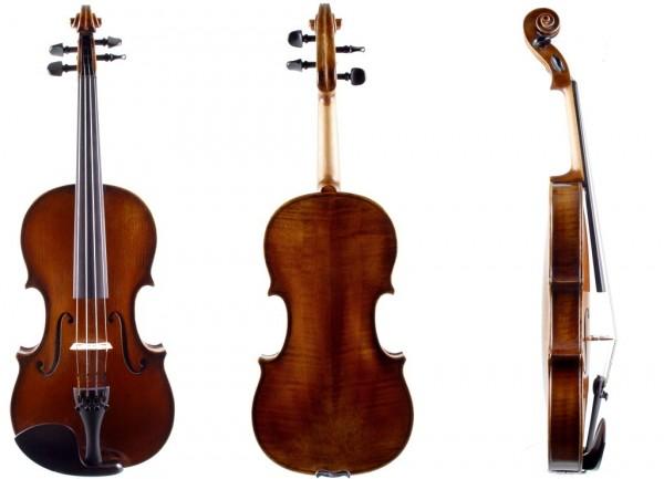 7/8 Violine von Walter Mahr-1