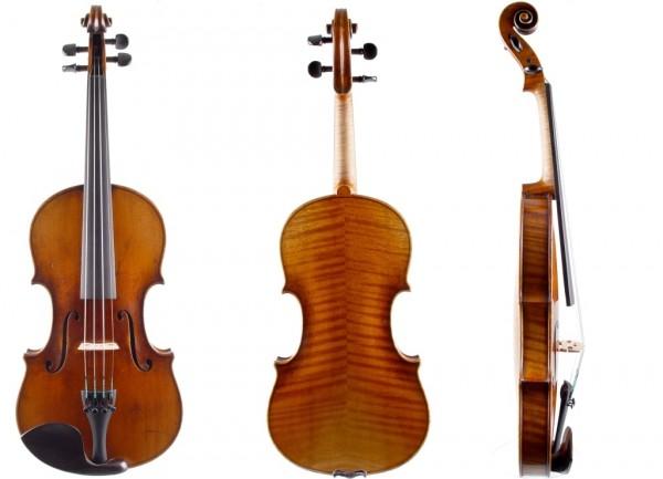 Geige-Dölling-Markneukirchen-1
