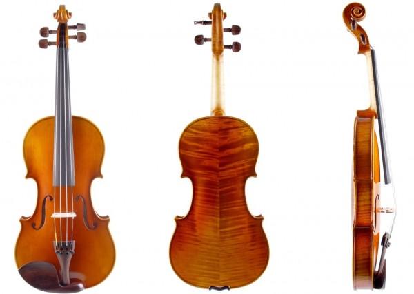Meistergeige-Geige24-Walter-Mahr-1