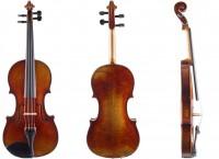 Geige Mittenwald um 1900 mieten