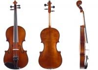 Geige Mittenwald anno 1956 Handarbeit mieten
