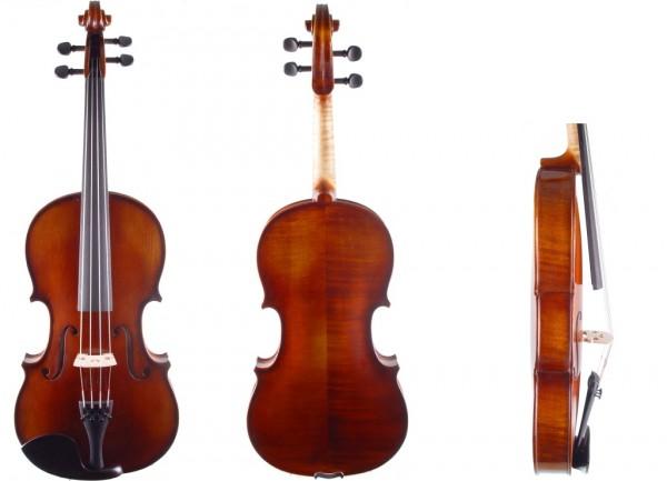 Bratsche Walter Mahr Einstiegsmodell bei Geige24-1