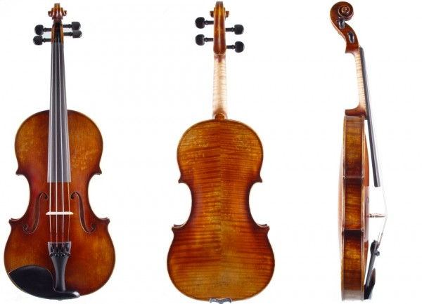 Guarneri-Modell-Walter-Mahr-1