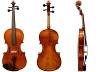 Angebot: Violine Alois Sandner 2016 Geige