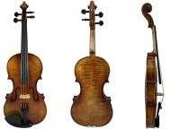 Die günstigste Violine von Walter Mahr 4/4 Größe