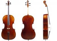 Cello Lothar Semmlinger Qualität No.135 Mietkaufoption