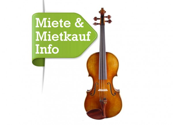 mietkaufinfo-blog15652f567ca3ae