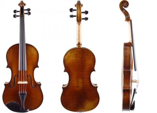 Viola-Walter-Mahr-Qualitätsstufe1-1