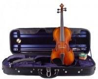 Violaset Korpuslänge 35 cm mit Bratsche von Walter Mahr