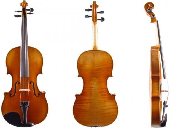 Die günstigste Violine von Walter Mahr 01-33