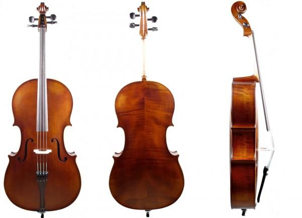 Cello-Qualitätsstufe-I-Walter-Mahr-Bubenreuth-2021-1