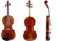 Geige G. W. Gütter Markneukirchen 1939 mieten