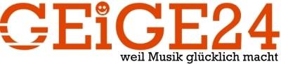 logo_modern_emjoi6-200x42