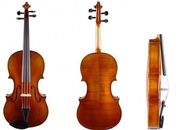 Viola-Walter-Mahr-42cm-1