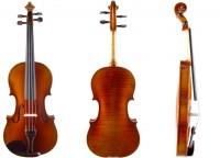 Violine Bubenreuth 2016 Walter Mahr Meisterqualität 4/4 mieten