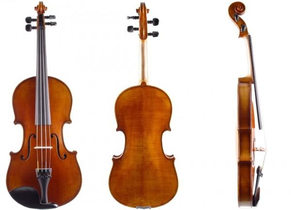 Geige-Robert-Barth-Stuttgart-1