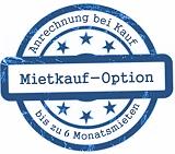 infomietkauf-dunkelblau-6-monate160x141