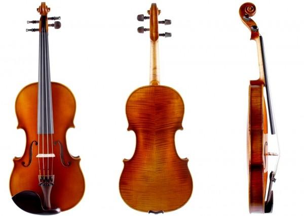 Meistervioline-Geige24-Walter-Mahr-1