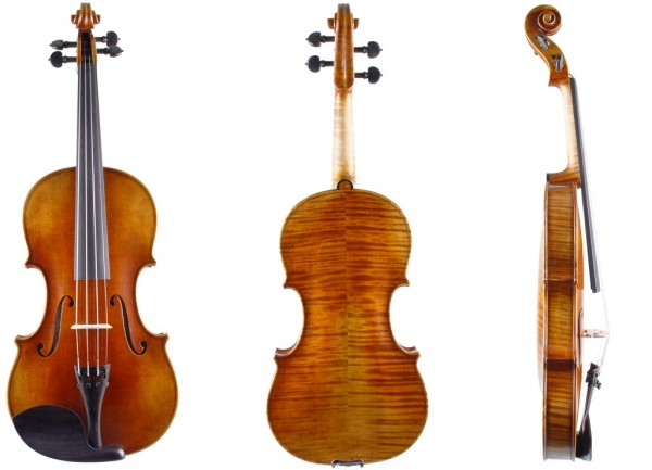 Geige24-Mahr-Guarneri-Modell-1