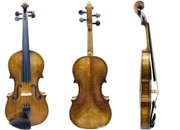 Geige-Mahr-Qualitätsstufe1-1