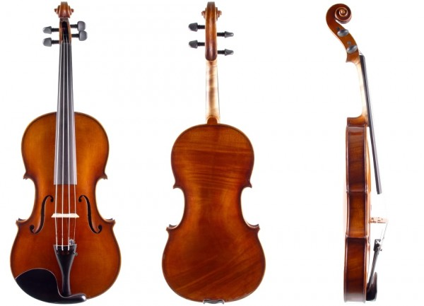 Geige-Herold-Brunndöbra-1952-1