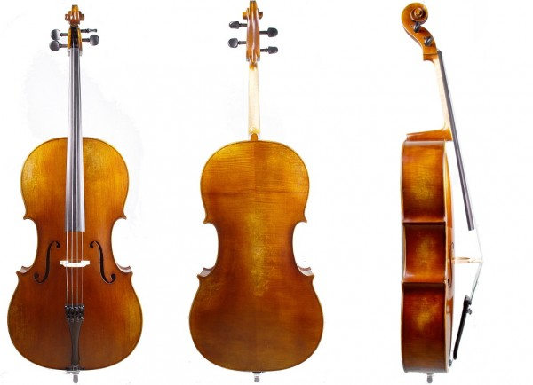 Cello-Walter-Mahr-MW0-1