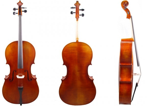 Cello-Geige24-1