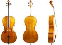 Meister Cello Walter Mahr Bubenreuth 2021 06-25 mieten