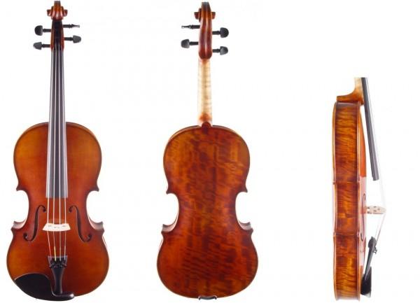 Bratsche-Pappelboden-Mahr-Geige24-1