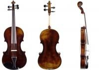 Die günstigste Violine von Walter Mahr 05-20
