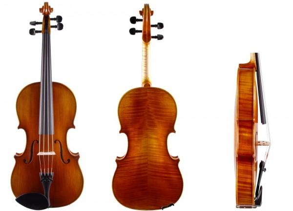 Bratsche-39,5cm-Meisterinstrumente-Geige24-1