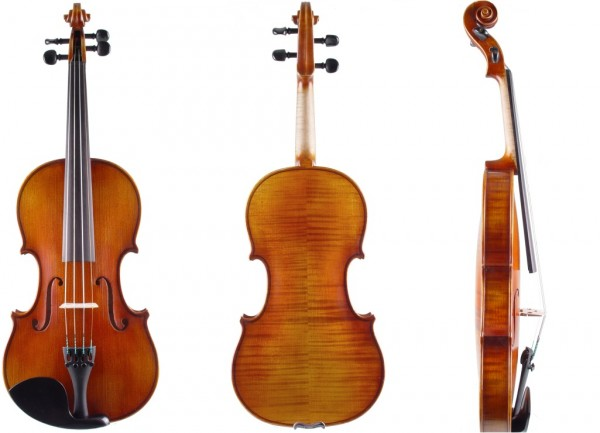 Stradivari-Modell-Walter-Mahr-MW3-1